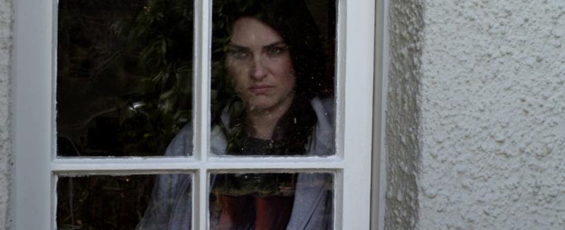 Housebound - Trailer Oficial