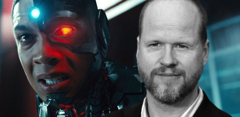 Warner Bros. podría desestimar acusaciones de Ray Fisher contra Joss Whedon: las diferencias creativas son normales