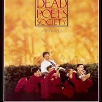 La Sociedad de los Poetas Muertos