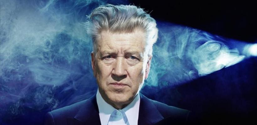 David Lynch estará en el Festival Internacional de Cine Guanajuato