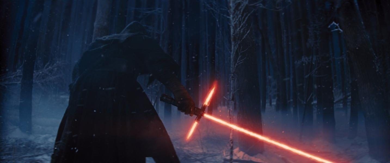 <em>© 2014 - Lucasfilm Ltd</em>.