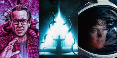 Películas de horror cósmico que debes ver