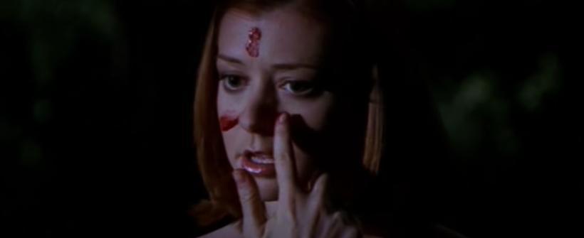 Buffy, la Cazavampiros | Tráiler de la temporada 6