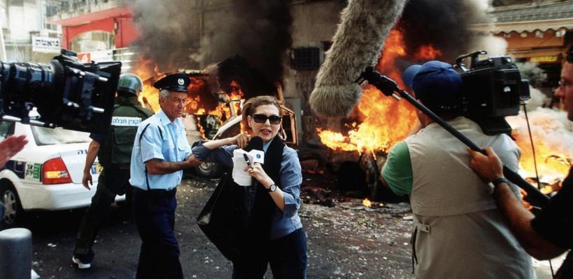 September 11, de Ken Loach, Alejandro González Iñárritu y Sean Penn, ¿qué dijo la crítica en su estreno?