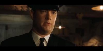 Tom Hanks, Christian Bale, Rachel McAdams y más, cantan All Star en un video que circula en internet