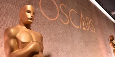 Nuevas cuotas de inclusión de los Premios Óscar son más sencillas de cumplir de lo que aparentan