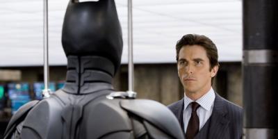 Christian Bale supera a Henry Cavill como el mejor actor de DC Comics de la historia