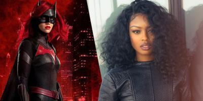 DC FanDome | Batwoman: la segunda temporada revelará lo sucedido con Kate Kane