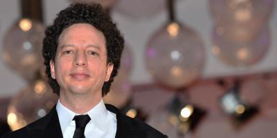 Festival de Cine de Venecia 2020 | Michel Franco gana el León de Plata por Nuevo Orden