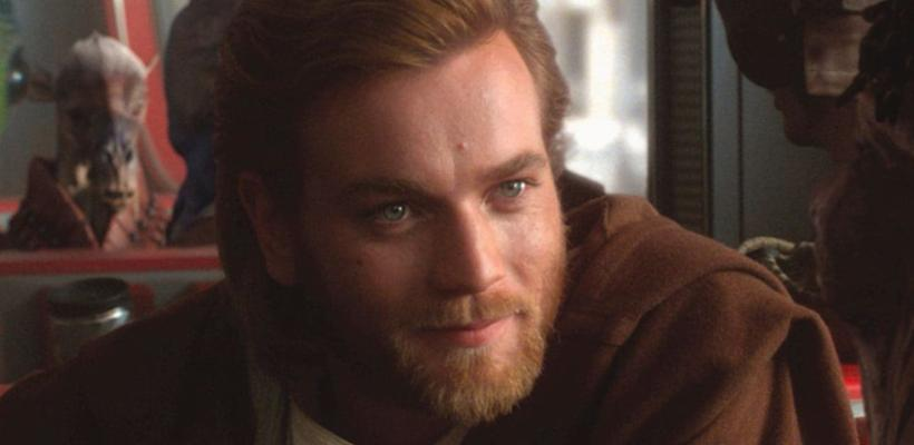 Ewan McGregor: Actualmente muchos prefieren las precuelas de Star Wars que la trilogía original