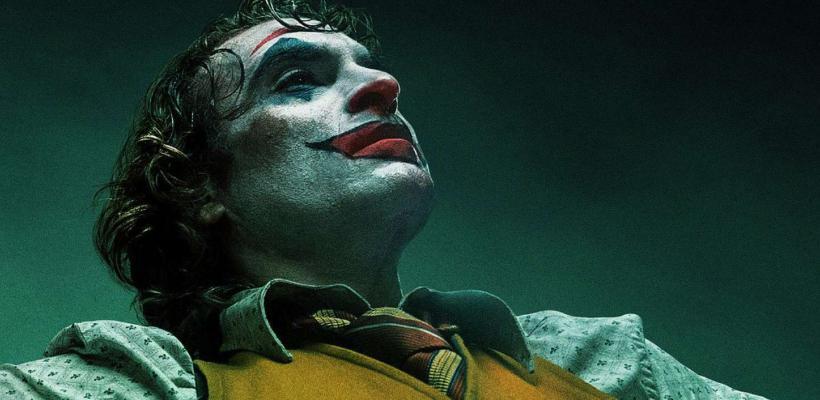 Joaquin Phoenix podría regresar como el Joker para dos secuelas