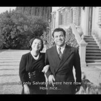 Salvatore: Shoemaker of Dreams (2020)