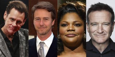 Actores que se negaron a promocionar sus películas