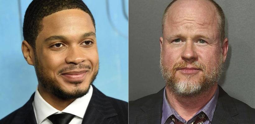 Presidente de DC Films admitió que Joss Whedon es un imbécil, asegura Ray Fisher