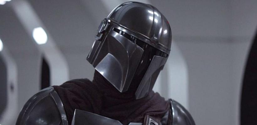 Star Wars: Pedro Pascal podría haber renunciado a seguir en The Mandalorian