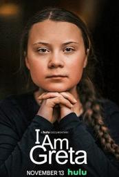 Yo soy Greta