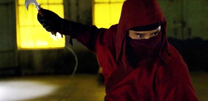 Actor de Daredevil acusa de racismo al expresidente de televisión de Marvel