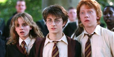 Warner Bros. podría estar desarrollando varias series de Harry Potter para HBO Max