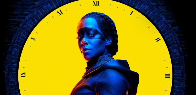 Emmy 2020: Watchmen gana como Mejor Miniserie