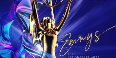 Emmy 2020: Lista completa de ganadores