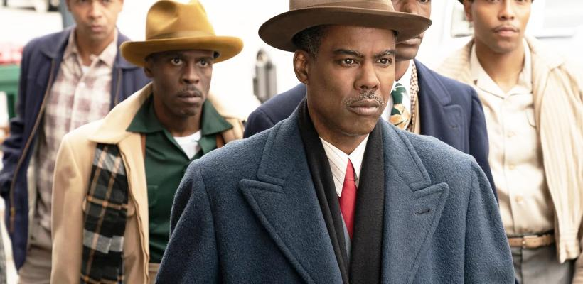 Fargo, cuarta temporada, ya tiene calificación de la crítica