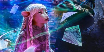 Netflix cancela The Dark Crystal: Age of Resistance tras una temporada