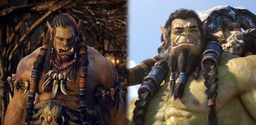 Warcraft | De qué tratarían las secuelas y en qué se diferenciarían de los videojuegos
