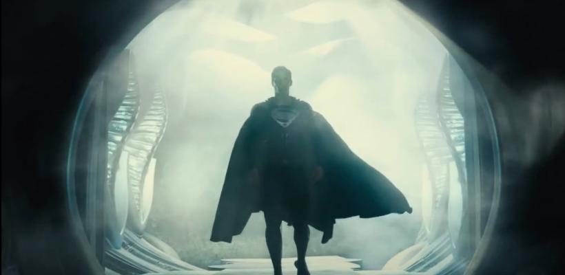 Snyder Cut: nuevas escenas de Justice League tendrán un gran presupuesto