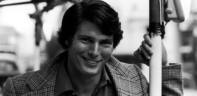 Christopher Reeve: sus mejores películas según la crítica