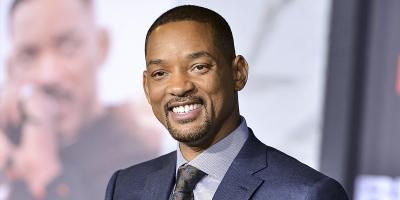 Will Smith: sus mejores películas según la crítica