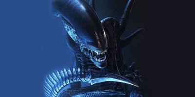 Creador de Legión quiere hacer una serie de Alien