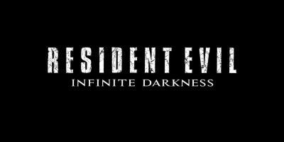 Netflix lanza tráiler de la nueva película de Resident Evil
