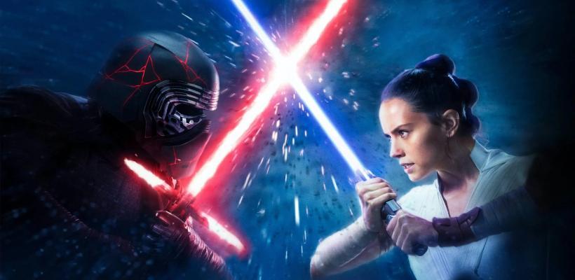 Disney nunca tuvo idea de qué hacer con la trilogía de Star Wars