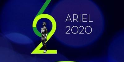 Ariel 2020: Lista completa de ganadores