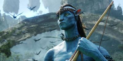 James Cameron declara que el rodaje de Avatar 2 ha terminado y Avatar 3 lleva el 95%