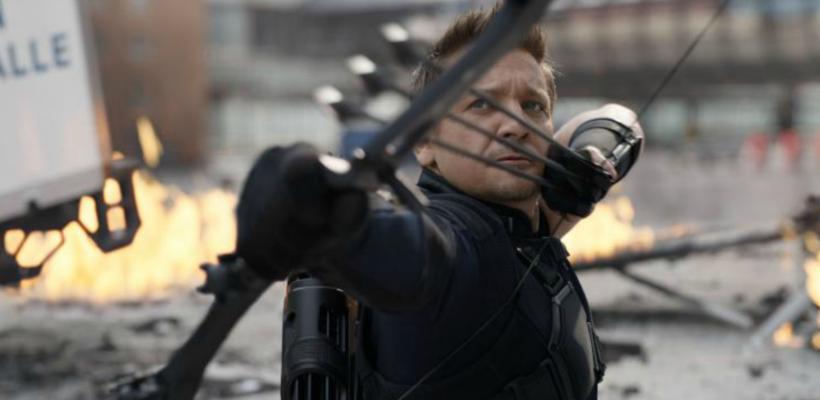 Hawkeye: se habría revelado el villano de la serie