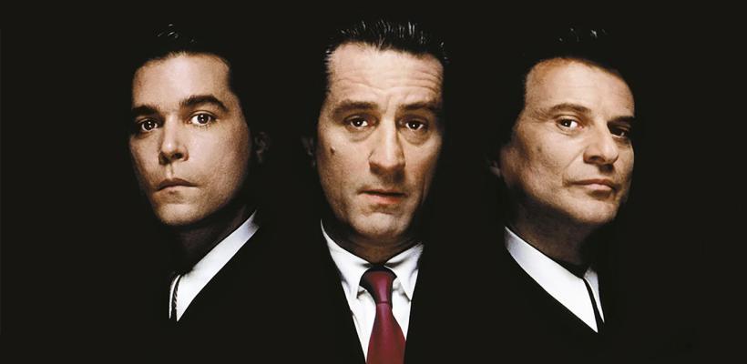 Buenos Muchachos, de Martin Scorsese, ¿qué dijo la crítica en su estreno?