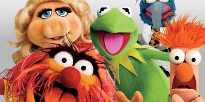 Primer trailer de The Muppets, la nueva serie