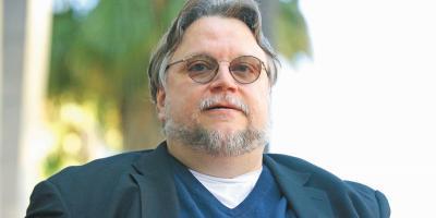 Guillermo del Toro asegura que Fidecine daba resultados y lamenta su extinción