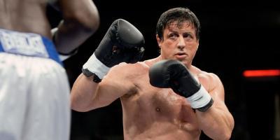 Saga de Rocky llegará a Netflix y los fans reaccionan emocionados