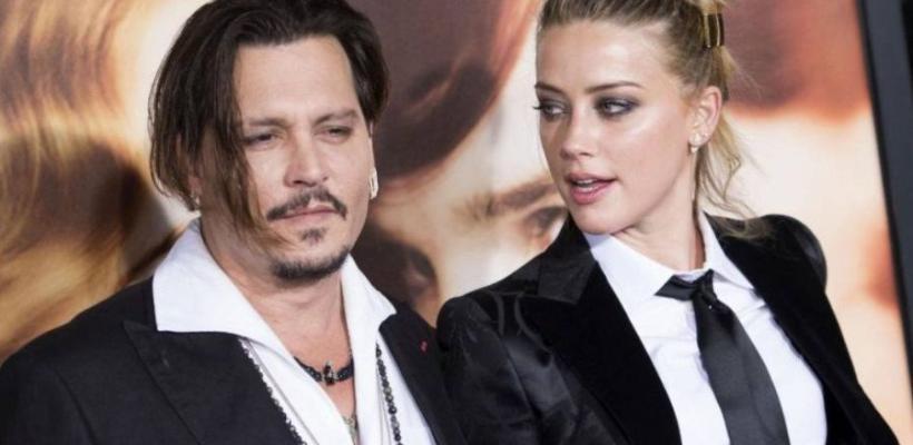 Amber Heard dice que la petición para retrasar el juicio por parte de Depp es una campaña de terror contra ella