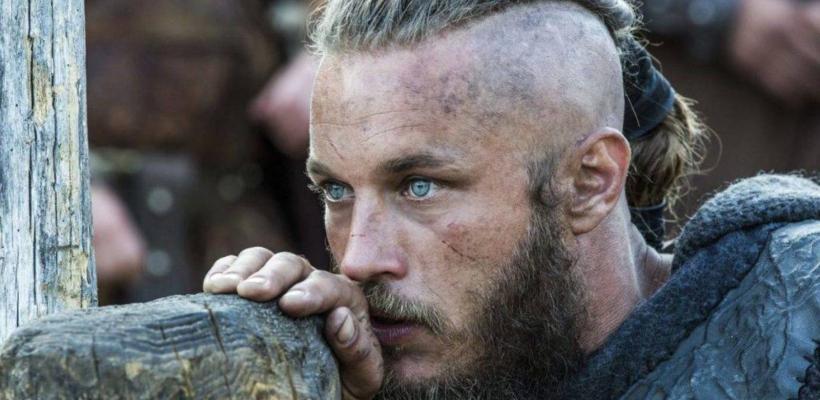 House of the Dragon: Travis Fimmel, Ragnar en Vikingos, podría unirse al reparto principal