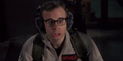 Atacan al actor Rick Moranis en Nueva York