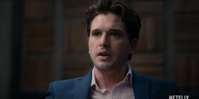 Criminal: UK Temporada 2   Top de críticas, reseñas y calificaciones