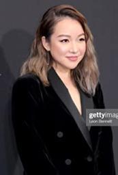 Charlet Takahashi Chung