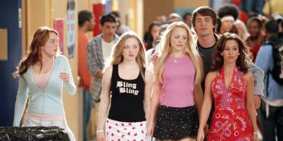 Mean Girls Day: Elenco de Chicas Pesadas tiene una épica reunión virtual