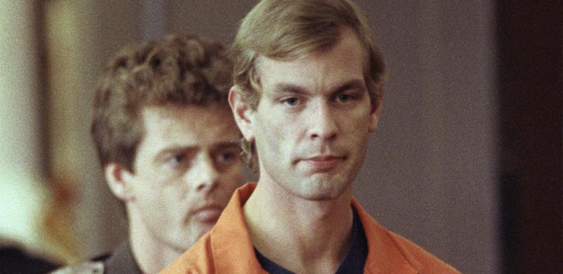 Creador de American Horror Story desarrollará serie sobre el asesino Jeffrey Dahmer para Netflix