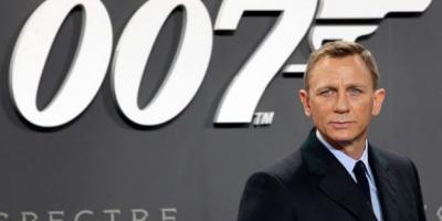 No time To Die: Productora asegura que todas las películas de Daniel Craig como 007 tendrán una conexión
