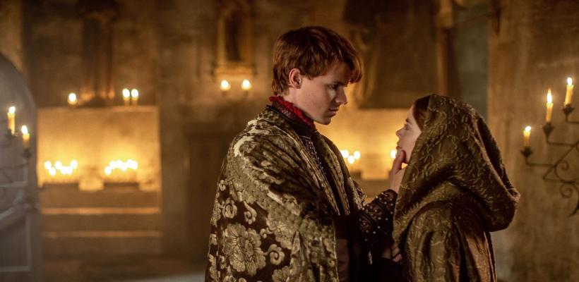 The Spanish Princess, temporada 2 ya tiene primeras críticas
