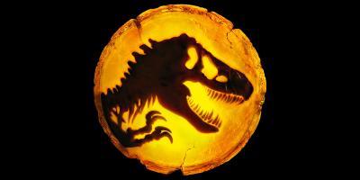 Jurassic World: Dominion detiene su producción por casos de coronavirus